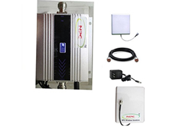 3G singal band mobile Signal Booster delhi