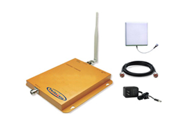 mobile signal booster in gurgaon