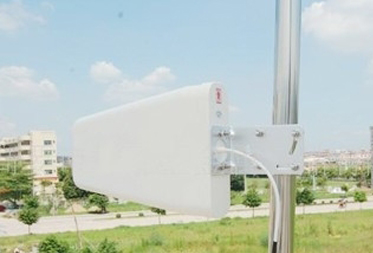 Install Outdoor Antenna where signl is good